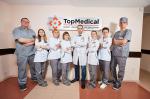 """""""TopMedical"""" - """"ТопМедикал"""" (медицинский центр)"""
