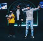 Клуб виртуальной реальности Cube в Запорожье