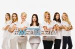 Центр косметологии и дерматологии MediDerm (Запорожье)