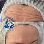 Учебно-косметологический центр Cosmet.expert (Запорожье)