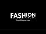 """Fashion School"" - ""Фешн Скул"" Олега Данильченко (академия парикмахерского искусства)"