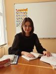 Центр изучения языков Language Center-ZP