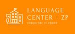 """""""Language Center-ZP"""" (центр изучения иностранных языков)"""