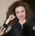 Лоза Анна (психолог), Тренинговый центр Анны Лозы