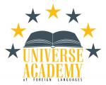 Universe Academy (образовательный центр)