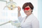 Центр стоматологии МК (стоматология)