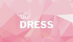 The Dress - свадебный салон в Запорожье
