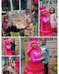 Я Сам! - детский центр в Запорожье