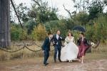 Ивчик Александр - свадебное фото