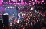 Концерт группы БИ-2 (ночной клуб ZIMA, Запорожье)