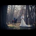 Свадебное фото. Денис Минаев (Запорожье)